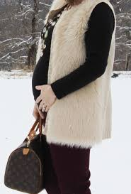 36 best business casual maternity images on pinterest