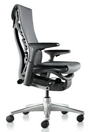Best fice Chair For Long Hours Best Desk Chair For Long Hours