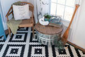 Smocked Burlap Curtains By Jum Jum by Details Details Thistlewood Farm