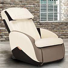 Beauty Health Massage Chairs Direct by Amazon Com Ijoy Active 2 0 Perfect Fit Massage Chair Espresso