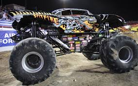 Image - SpitfirePhoto.jpg | Monster Trucks Wiki | FANDOM Powered By ... Monster Jam Cakecentralcom Truck Hror Amino Nintendo Switch Trucks All Kids Seats Only Five Dollars 2017 Summer Season Series Event 5 October 8 Trigger King Image Spitfirephotojpg Wiki Fandom Powered By Godzilla Outlaw Retro Rc Radio Controlled Mobil 1 Wikia Dinosaurs Vs Cartoons For Children Video Show Final De Monster Truck En Cali Youtube Legearyfinds Page 301 Of 809 Awesome Hot Rods And Muscle Cars