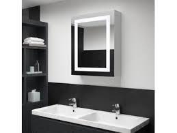 spiegelschränke fürs bad günstig kaufen moebel de
