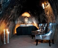 les plus chambre la chambre d hôtel la plus profonde du monde sala 2tout2rien
