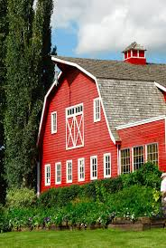 48 Best CANADA : BARNS IN CANADA Images On Pinterest | Children ... Walk Through Of Berry Barn Haunted House Youtube Wedding New Orleans Photographers Vanessa Triangle Quilt Archives The Sassy Quilter Canada Saskatchewan Saskatoon North2alaska Ana White Doll Farmhouse Bed Diy Projects Restaurant Stock Photos Images Alamy 14 Farms In Missippi Where You Can Pick Your Own Food Amite Jen Enjoying A Day Tasting And Touring In Tualatin Valley Photographer Amanda Hodges Weir