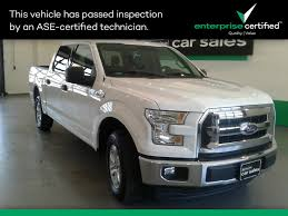 Enterprise Car Sales - Used Cars For Sale North Houston, TX ... Used 2013 Mack Cxu613 Tandem Axle Daycab For Sale In Allstate Fleet And Equipment Sales Metal Theft Houston Dallas Fort Worth Austin San Antonio Roll Off Trucks For Sale In Texas Youtube New 2018 Ram 2500 Sale Near Spring Tx Humble Lease Or Used Mack Dump For Saleporter Truck Tx 1985 Toyota Pickup 4wd Original Paint Semi Arrow Pin By Finchers Best Auto Tomball On Trucks 2004 Peterbilt 385 Flatbed Truck Ms 6470 2019 Granite Gu813 Auction