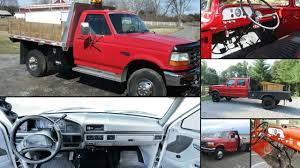1995 Ford F350 Flatbed - News, Reviews, Msrp, Ratings With Amazing ... 2011 Ford F350 Flatbed Truck Vinsn1fd8w3g6xbea59720 Crew Cab V8 2001 Ford Super Duty Crew Cab Flatbed Truck Item H159 2015 Alinum Flatbed In Leopard Style Hpi Black W 2012 Flat Bed Truck St Cloud Mn Northstar Sales 2010 Xl 12 Gpm Surplus 2005 4x4 Drw 6 Speed For Sale Greenville Tx 75402 For Sale 1353 Trucks For Sale N Trailer Magazine 2006 Sa Steel Dump 565145 1974 2065319 Hemmings Motor News