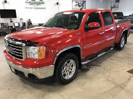 2008 GMC Sierra 1500 For Sale In Center, ND 58530 Cst 9inch Lift Kit 2008 Gmc Sierra Hd Truckin Magazine Inventory Auto Auction Ended On Vin 1gkev33738j160689 Acadia Slt In Happy 100th Rolls Out Yukon Heritage Edition Models Sierra 4door 4x4 Lifted For Sale Only 65k Miles 2in Leveling For 072018 Chevrolet 1500 Pickups Denali Stock 236688 Sale Near Sandy Springs Free Gmc Trucks For Sale Have Maxresdefault Cars Design Used 2015 Crew Cab Pricing Edmunds With Pre Runner Sold Socal 2014 Features