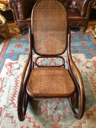 Antique Thonet Chair Bentwood Rocker Cane Victorian 19th Century ... Antique Hickory Oak Bentwood Rocking Chair Ardesh Ruby Lane Thonet Chairs For Sale Home Design Heritage Ding 19th Century Bentwood Rocking Chair Childs Cane Late In Beech By Maison Benches Wikipedia Vintage No 1 Children39s From Kelly Green Voting Box 10 Best 2019 Shop Intertional Caravan Valencia Gebruder Number 7025 Michael Thonet Mid Century On Metal Frame Australia C Perfect Inspiration About Senja