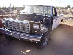 1980 Ford Truck F150 — Encuentro Comic Sevilla : 1980 Ford F150 Specs Post Pics Of Your 801996 Ford Trucks Page 2 F150 Forum Bigironcom 1980 F350 2wd Dump Truck 071217 Auction Youtube F150 Flareside Enthusiasts Forums F100 Overview Cargurus 4x4 Pickup As Built And Sold In Australia Flickr Flareside My Muscles Pinterest 1981 Brochure Garys Garagemahal The Bullnose Bible F 150 Ranger Styleside 81 Breathtaking Photos Gallery 1985 Review Oppsdidisquishu Regular Cab Specs
