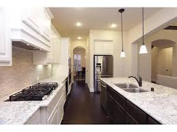 Benedettini Cabinets Rosenberg Texas 5919 gentlewood ln sugar land tx 77479 har com