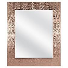 Bed Bath And Beyond Decorative Wall Art by Mirrors Wall Floor Over The Door U0026 Decorative Mirrors Bed