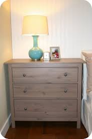 Target Black 4 Drawer Dresser by Dressers And Nightstands Remarkable Target Piecer Set Wooden With