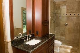 bathroom countertops tiles distinctive granite marble