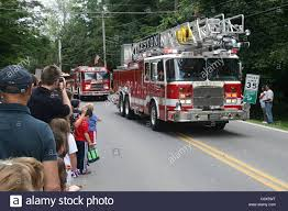 Fire Engine Ladder Stock Photos & Fire Engine Ladder Stock Images ... Fentonfire Instagram Photos And Videos My Social Mate Friday Harbor Fire Department Engine 1 1953 Fohoward Cooper 600 Water Greens Court Home Destroyed By Fire News For Fenton Linden Truck 4 Stock Photos Images Alamy Bean Station Volunteer Department Morristown Mechanic In Chris Rosenblum Alphas 1949 Mack Engine Returns Centre Product Center Apparatus Equipment Magazine Inc Google 1965 Howe 65 Quint 750 Q0963 Hose Ladder Usa Just Listed On Andrew Andrewfentonayf Twitter
