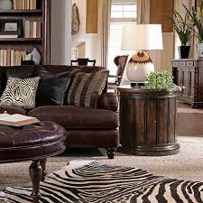 Animal Print Room Decor by Living Room Cheetah Print Living Room Ideas Perfect On Living Room