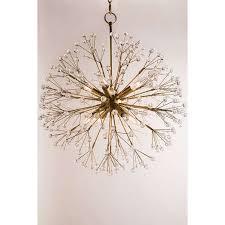 hudson valley lighting dunkirk 8 light chandelier 6020 free shipping