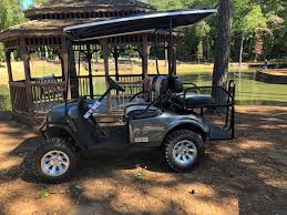 100 Craigslist Tri Cities Cars Trucks Golf Carts Jackson Tn Golf Cart Golf Cart Customs