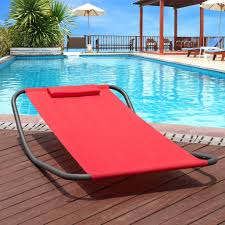Living Accents Folding Hammock Chair by Lazydaze Rocking Hammock Chair So That U0027s Cool