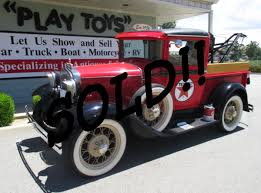 "1931 Ford Model ""A"" Tow Truck Ford Tow Truck For Sale 2017 Ford F550 Trucks Used Greenlight Running On Empty Series 4 1956 F100 Tow Gulf 1997 F350 44 Holmes 440 Wrecker Truck Mid America 1996 Sale Agero Network News Of The Week June 1 2015 Front View Of Rusted Out Early 1940s Editorial For Salefordf650 Xlt Super Cabfullerton Canew Car Nypd S331 Gta5modscom Ford Wrecker 4wd Dually 5 Speed Manual 1929 Model Aa Stock Photo 479101 Alamy F250 Gta San Andreas"