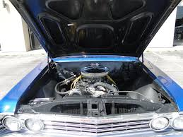 Cars Parts: Craigslist Nj Cars Parts Craigslist North Jersey Cars Wordcarsco All Cars And Trucks Used Buena Nj Dealer Craigslist Wichita For Sale By Private Owner Popular San Francisco By Searchthewd5org Ford Mustang Questions How Many 1964 12 Mustangs Were Made Chicago Il 2018 2019 New Car Premier Auto Group Turnersville Sales Theres A 5000 1 Million Mitsubishi 3000gt Vr4 For On Troubleshooters Beware When Buying Online 6abccom Mosscovered 1961 Chevy Corvette On Is Oneofakind