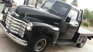 1950 Chevrolet 3600 For Sale Near LAS VEGAS, Nevada 89119 - Classics ... 1949 Ford F1 For Sale Near Sherman Texas 75092 Classics On Autotrader 1964 Chevrolet Ck Trucks Los Angeles California 1957 Dodge Dw Truck Cadillac Michigan 49601 Las Vegas Nevada 89119 1948 Sale 1958 Apache Grand Rapids 49512 1952 Intertional Harvester Pickup Somerset Kentucky 1950 Las Cruces New Mexico 88004 1965 F100 Cheyenne Temecula