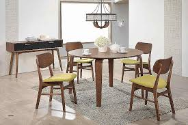 Low Back Living Room Chairs 30 Beautiful Dining Chair Plans