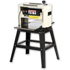 jet woodworking machinery uk quick woodworking projects