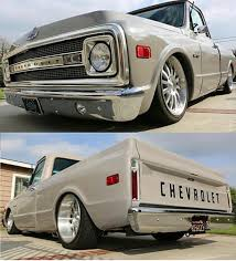 Pin By Will Jung On 70's Chevy Trucks | Pinterest | Cars, Chevrolet ... This Chevy Dealership Will Build You A 2018 Cheyenne Super 10 Pickup Classic Chevrolet For Sale On Classiccarscom Throwback Thursday Its 1973 Classic 70s Chevy Trucks Google Search Cars And Trucks Ck Wikiwand Dealer Keeping The Pickup Look Alive With All Of 7387 Gmc Special Edition Part I K10 Truck Restoration Cclusion Dannix 4in Suspension Lift Kit 7791 4wd 1500 Suv Of Appealing 1969 Truck My Dad Had One Diesel Swap 9 Oil Burners So Fine Theyll Make You Cry