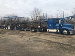 2000 FREIGHTLINER CAR CARRIER + 2000 COTTRELL CAR HAULER TRAILER ... Service Vehicles 2000 Peterbilt 330 Crew Cab Hauler Car Tow Truck For Sale Youtube Truck Sales Minuteman Trucks Inc Volvo Rv For Sale Best Car Hauler Trucks For Sale Hauler Trucks Repo Cars 1948 Classic Ford Coe Pickup Rust Free V8 Frieghtliner 800 2146905 Sporthauler Rv Norstar Wh Skirted Bed Tamiya 114 King Tractor Kit Towerhobbiescom Find Of The Week 1965 F350 Autotraderca