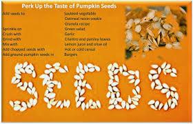 Sprouted Pumpkin Seeds Phytic Acid by 20 Amazing Health Benefits Of Pumpkin Juice U0026 Pumpkin Seeds