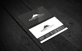 Elegant, Playful Business Card Design For R R PLETT TRUCKING LTD By ... Our Equipment Rr Transportation Inc Daseke Hashtag On Twitter Company Team R Trucking Inc Youngblood Home Facebook Competitors Revenue And Employees Owler Profile Trucks And Trailers Sign Palace The Worlds Most Recently Posted Photos Of T650 Flickr Hive Mind Traditional Conservative Logo Design For Youtube A Few From Sherman Hill Pt 4 Truck Driving Jobs For Military Veterans Companies Bring Protective Services Specialization
