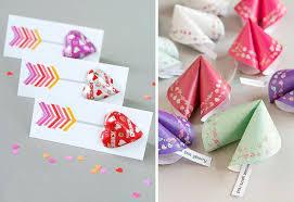 10 cartes de st valentin originales à faire soi même