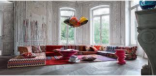 100 Roche Bobois Sofa Prices 15 New Price Stock Vaszolyinfo Unmiset