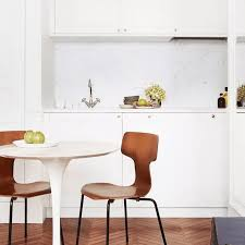 100 Kitchen Plans For Small Spaces 25 Beautiful Design Ideas