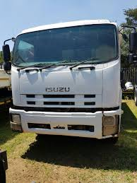 2012 Isuzu FVZ1400, 10CUBE Tipper Truck For Sale   Junk Mail Toprated 2012 Pickups Performance Design Jd Power Used Chevrolet Silverado 2500hd Service Utility Truck For Truck Image Trucks Intertional Pinterest Big Roush Cleantech Propane Autogas Plant Seeds For A Greener Kenworth Centres T660 Toyota Tundra Safety Recalls Daf Lf Fa 45160 Tipper 15995 Ford F150 Test Drive Review Youtube Top 10 Of Custom Truckin Magazine Scania R 360_van Body Year Of Mnftr Price R802 685 Clc Landscape And Irrigation Wheeling Center Volvo Vnl64t670 Used For Sale