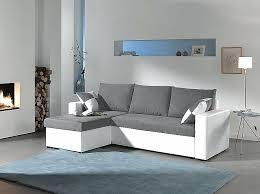bois et chiffon canapé canape canapé d angle bois et chiffon awesome articles with