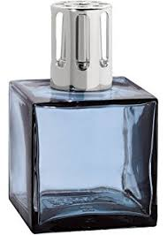 amazon com le berger fragrance trio pack fresh fresh linen