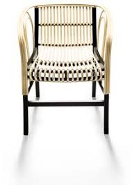 chaise en bambou tous les fabricants de l architecture et du design