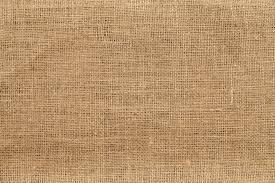 Wood Texture Floor Pattern Brown Fashion Cloth Decor Material Surface Tablecloth Fabric Burlap Textile Background Beige