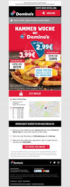 Dominos Flyer Zumiez Coupon Code 2018 Hotwire Car Rental Codes Voucher Nz Airport Parking Newark Coupons Pasta Bowl Dominos Merc C Class Leasing Deals Pizza Hut 20 Off Coupons Dm Ausdrucken Dominos Dixie Direct Savings Guide Nearbuy Offers Promo Code 100 Cashback Aug 2526 Deals 2019 You Will Never Believe These Bizarre Truth Card Information Online Discount For October Discount New Coupon Gets A Large 2topping Only 599 Flyer