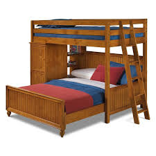 Value City Furniturecom by 194 Best Small Home Furniture Options Images On Pinterest Corner