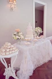 baptism decorations ideas kerala best 25 christening decorations ideas on diy