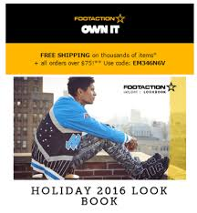 Footaction Coupon Code 20 - Mydealz.de Freebies Linksys 10 Promo Code Promo Airline Tickets To Philippines Pin By Paige Creditcardpaymentnet On The Limitedjustice Birthday Coupon Footaction If Anyone Wants Comment When Sansha Uk Discount Iah Covered Parking O Reilly Employee Military Student Zazzle Codes January 2019 Discount Ding In Las Vegas Coupon Codes 30 Off Home Facebook Rainbow Shop Free Shipping Morse Farm Detailing Booth Boulder Tap House Coupons Do Mariott Hotel Workers Get For Hw Day Finish Line Online Moshi Monsters Brandblack Future Legend Black Red Men Shoesfootaction