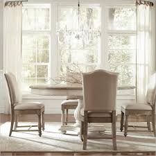 dining room charming wayfair dining chairs for modern dining room
