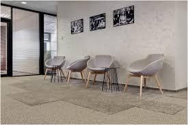 Office Floor Carpet Tiles Inviting Carpets Dubai Parquet Flooring