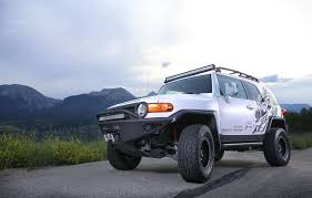 FJ Cruiser With Rigid Industries Light Bars Cheap Light Bars For Trucks 28 Images 12 Quot Off Road Led China Dual Row 6000k 36w Cheap Led Light Bars Jeep Truck Offroad 617xrfbqq8l_sl10_jpg Jpeg Image 10 986 Pixels Scaled 10 Inch Single Bar Black Oak Ebay 1 Year Review Youtube For Tow Trucks Best Resource 42inch 200w Cree Work Light Bar Super Slim Spot Beam For Off 145inch 60w With Hola Ring Controller Wire Bar Brackets Jeep Wrangler Amazing Led In Amazoncom Amber Cover Ozusa Dual Row 36w 72w 180w Suppliers And Flashing With Car 12v 24