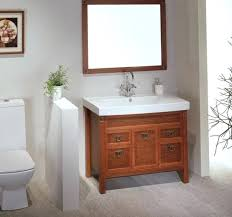 Sears Bathroom Vanities Canada by Super Clearance Bathroom Vanities Wall Mounted Bathroom Cabinet