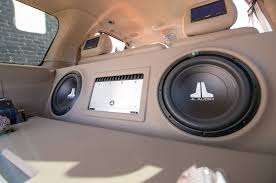 Car Speakers & Subwoofers. Mickey Shorr | Michigan's Largest Mobile ... 1992 Mazda B2200 Subwoofers Pinterest Kicker Subwoofers Cvr 10 In Chevy Truck Youtube I Want This Speaker Box For The Back Seat Only A Single Sub Though Truck Rockford Fosgate Jl Audio Sbgmslvcc10w3v3dg Stealthbox Chevrolet Silverado Build 675 Rear Doors Tacoma World Header News Adds Subwoofer Best Car Speakers Bass Stereo Reviews Tuning What Food Are You Craving Right Now Gamemaker Community 092014 F150 Vss Substage Powered Kit Super Crew Sbgmsxtdriverdg2 Power Usa