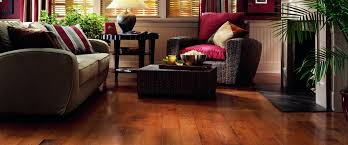 Laminate Flooring With Attached Underlay Canada by Flooring Festus Hoods Discount Home Centers