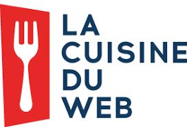 la cuisine du web l tank au service du web lyonnais